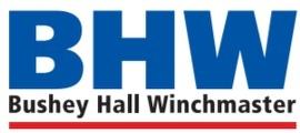 Bushey Hall Winchmaster
