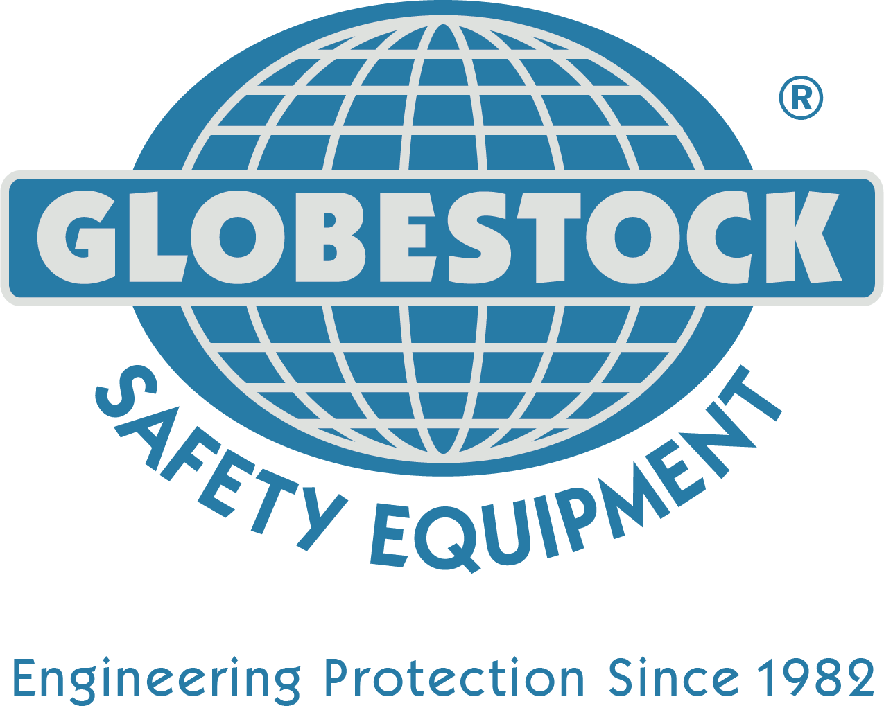 Globestock Safety Equipment