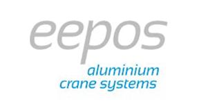 Eepos Cranes