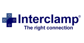 Interclamp