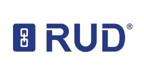RUD Chains