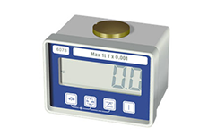 Scales & Load Cells / Indicators