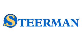 Steerman