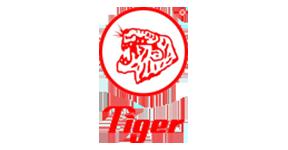 Tiger Lifting