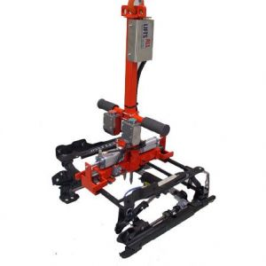 Lifts All Car Seat Frame Lifters