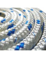 Cable Laying Winch Ropes