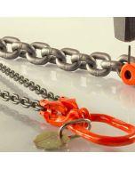 Pewag Grade 10 Chain Slings