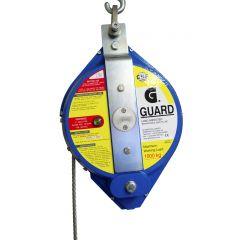 G Guard Load Arrestors - 1000kg MWL - 10M