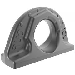 RUD ABA Lifting Point For Welding, Loadable From Any Direction