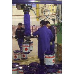 TAWI ATEX Vacuum Lifter - VMEx - 30 to 270 kg capacity