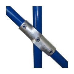 130 - 30°- 45° Adjustable Cross (Middle Rail)