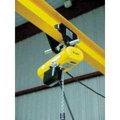 Yale CPS Electric Chain Hoists 125 - 250 kg 110/230/400V