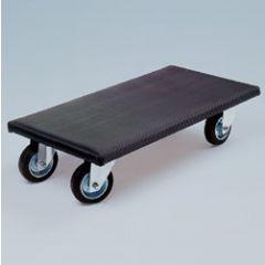 Furniture Skate FSK 100