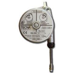 Tecna Hose Balancers - cast aluminium body - 0,4 kgs to 5.0 kgs