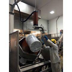 TAWI  Multi-Functional Vacuum Lifter - VM - 30 to 270 kg capacity