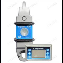 LLX 2 Dynamometer