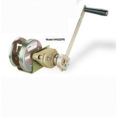 Thern M1 Hand winch