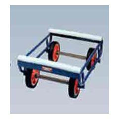 PSK104 - 4 Wheel Piano Skate