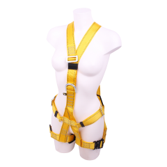 RGH35_Ladies_Safety_Harness