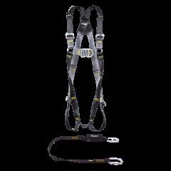 RGHK1 Basic safety harness kit