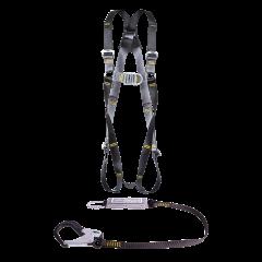 RGH 11 Big Guy Harness Kit