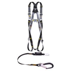 RGHK2 Scaffolders harness kit