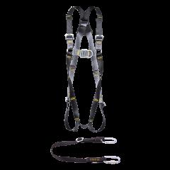 RGHK5-MEWP-Height-Safety-Kit.