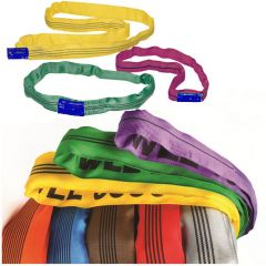 Polyester Roundslings