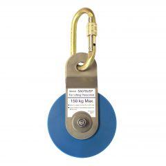 G Pulley - SA070USP - 150 Kg Capacity