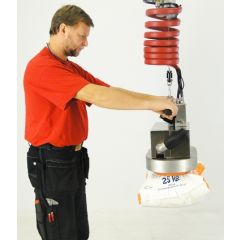 Lifts All Vacuum Sack Lifters