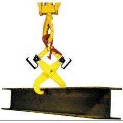 Topal PL Girder Lifting Clamps