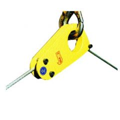 Topal TC Load Positioner for Rope Slings