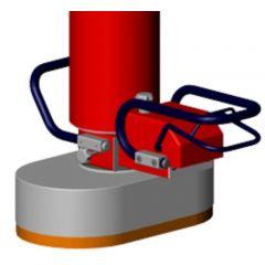 Vaculex Vacuum Lifter