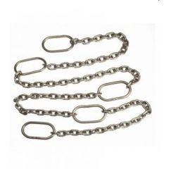 WH-Pump-chain