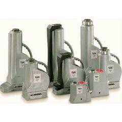 Yale AJH/S Aluminium Hydraulic Jacks