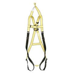 Yale Rescue Harness CMHYP10R