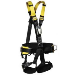 Yale Riggers Harness CMHYP70