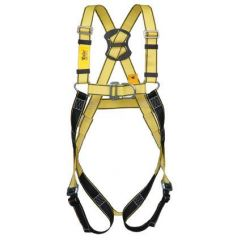 Yale Two Point Harness CMHYP35