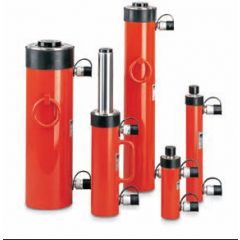 Yale YH Universal Cylinders