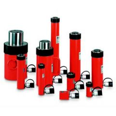 Yale YS 'Single acting' 30t to 100t Universal Cylinders