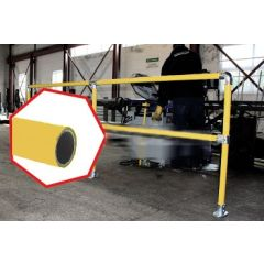 Safety-Yellow-Handrail Kits