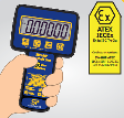 SW-HHP - Atex Wireless Handheld Plus