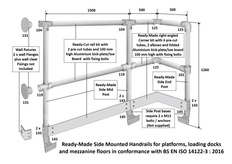 Mezz-Side-mounted-handrail