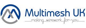 Multimesh Logo