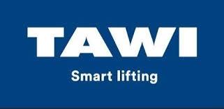 Tawi logo