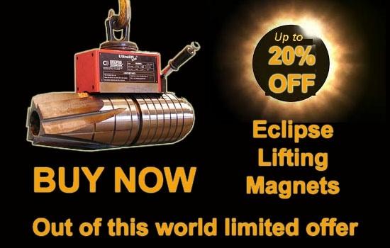 Eclipse offer