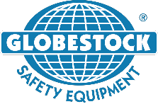 Globestock Logo