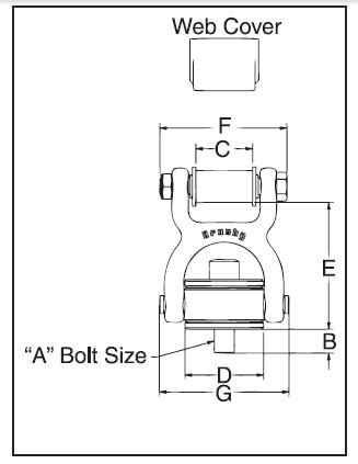 Casablanca Fan Wiring Diagram also Westinghouse Fan Wiring Diagram moreover Wiring Diagram For Ac Fan as well E70469 Wiring Diagram additionally Ceiling Fan With Pull Chain Wiring Diagram. on emerson ceiling fan wiring diagram